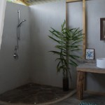 Eco-Deck Monte Claro