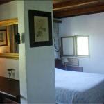 Casa de huéspedes - Monte Claro